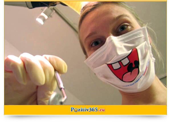 Анекдоты про врачей самые смешные до слез