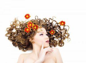 открытки яркие, креативные на день парикмахера 13 сентября