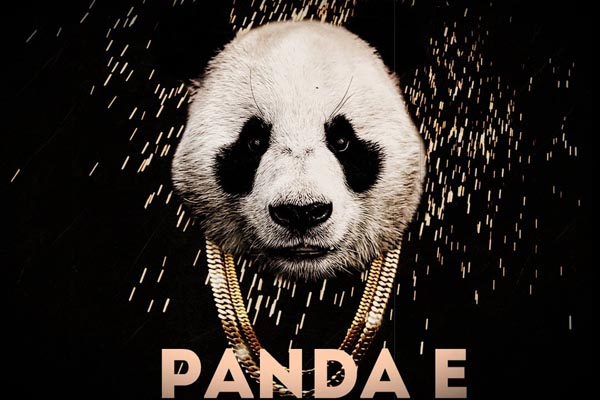 CYGO - Panda E (2018) Текст песни